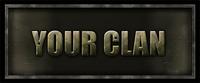Army Clan Logo
