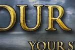 Empire Game Logo
