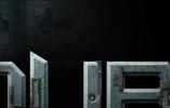 Techno Gamesite Logo