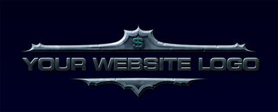 Modern Gangster Logo