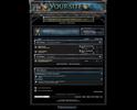 Goth Forum Skin vB