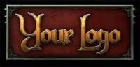 Medieval Forum Skin V4