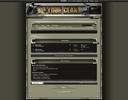CombatZone vBulletin Skin V4