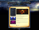 Lord Website Template