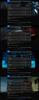 GameSite phpBB Forum Skin