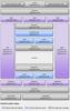 Kingdom Joomla Template