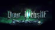 Mystic Wordpress Theme
