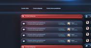Esport Gaming Forum Template