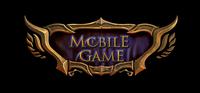 RPG Game Logo