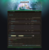 Minecraft Coders Forum Skin