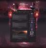 Nightwish Gamesite Template