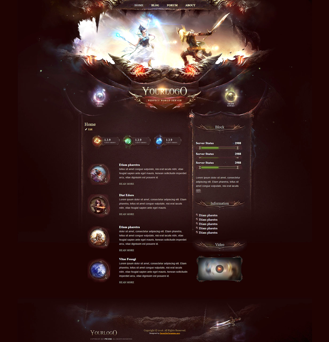 fantasy dating wordpress theme Fantasy sports is a premium sports wordpress theme for gaming and finance of sport, such as the one best wordpress theme for fantasy football website.