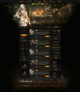 Lineage 2 fansite