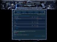 Gangster Skin phpBB