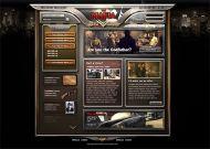 Mafia Design