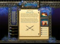 Fantasy Times Website