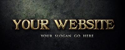 Hammer War Logo