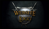 Lord Game Site Logo