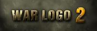 World War 2 Logo