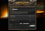 Xgaming Forum Skin phpBB