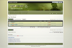 Call of Duty phpBB