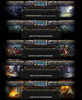 Guild Game Forum Skin V4