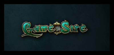 Guild GameSite Logo