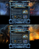 3d Game WebDesign