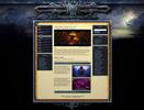 Lord WordPress Theme