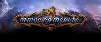 MMOG Website Logo
