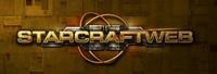 Starcraft web Title