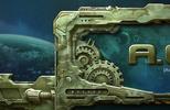 Military Game Joomla Template