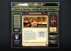 Fantasy Web Template